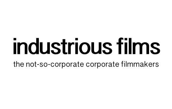 Industrious Films