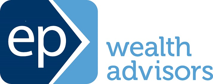 EP Wealth Advisors