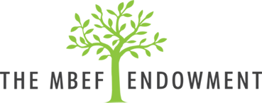 MBEF Endowment