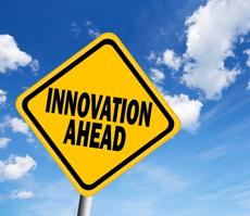 Innovation Grant