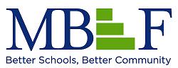 Better Schools, Better Community