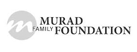 Murad Family Foundation