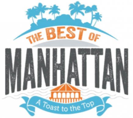 Best of Manhattan