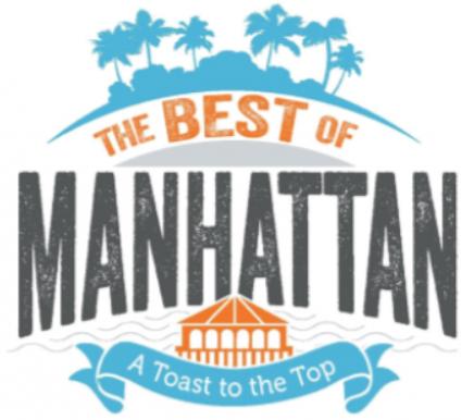 Best of Manhattan