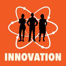 Teacher Driven Innovation