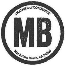 Manhattan Beach Chamber of Commerce