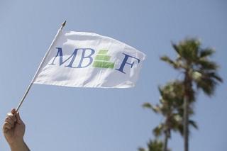 MBEF News