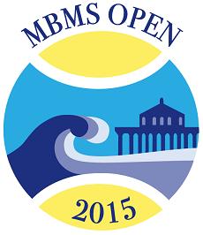 MBMS Open