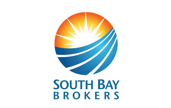 South Bay Brokers